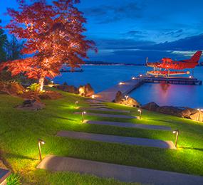 autumn-landscape-lighting-scene