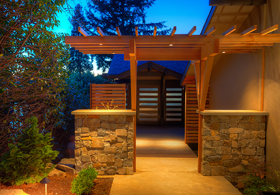 residential-entrance-lighting
