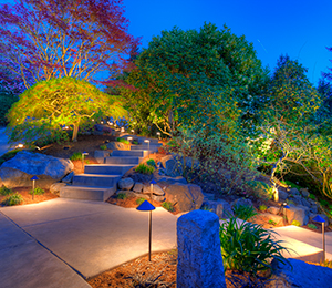 pathway-lighting