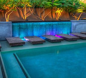 pool-lighting-at-night