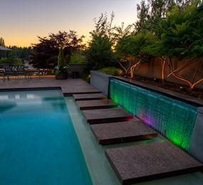 pool-lighting-at-sunset