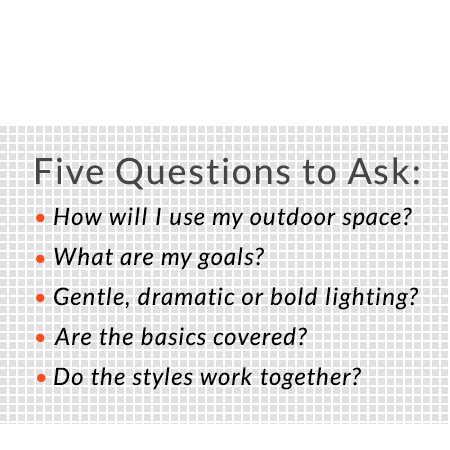questions-to-ask-about-landscape-lighting